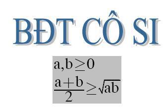 BDT_Cosi