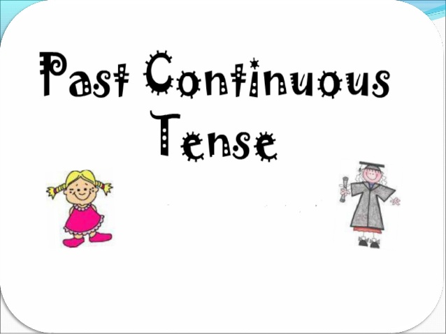 the-past-continuous-tense-1-638