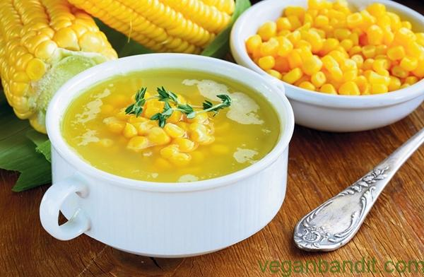 vegan-Bright-Corn-Soup