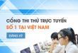 thi-tructuyen-vuong