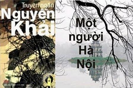 Phân tích hình tượng nhân vật bà Hiền trong tác phẩm Một người Hà Nội của tác giả Nguyễn Khải