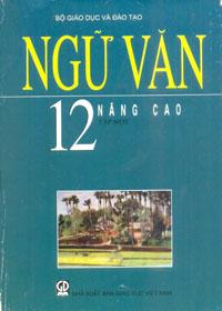 Khái quát văn học Việt Nam từ 1945 đến hết thế kỉ 20