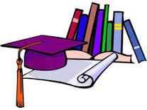 Đề thi môn văn  chuyên sư phạm năm 2016