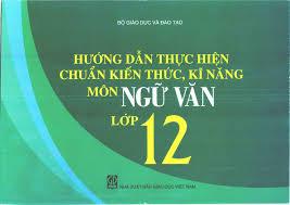 Lý tưởng của thế hệ thanh niên những năm kháng chiến qua Tây Tiến -Quang Dũng và Đất Nước -Nguyễn Khoa Điềm